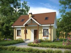 Proiect-de-casa-mica-Parter-Mansarda-32011