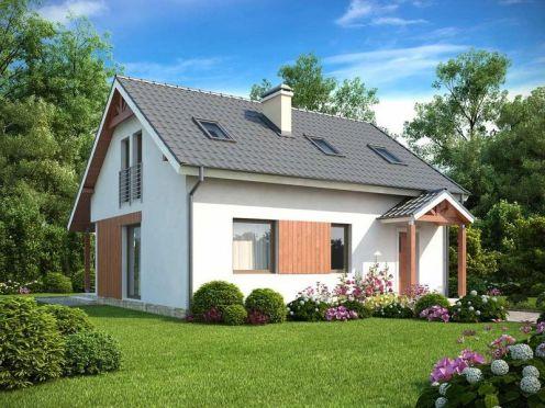 Proiect-de-casa-mica-Parter-Mansarda-75011-2