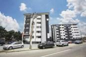 Apartamente_noi_ieftine_Mega-Residence-Gallery-05