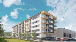 Athos_Residence_Metalurgiei_apartamente_ieftine_cam_00
