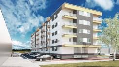 Athos_Residence_Metalurgiei_apartamente_ieftine_cam_10