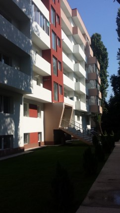 Codrea_Residence_apartamente_ieftine_Bucuresti_20150612_0941153