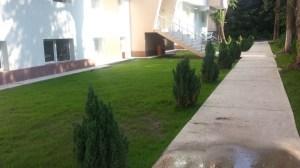 Codrea_Residence_apartamente_ieftine_Bucuresti_20150612_0942523