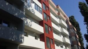 Codrea_Residence_apartamente_ieftine_Bucuresti_20150612_0943013