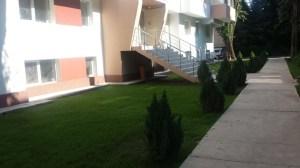 Codrea_Residence_apartamente_ieftine_Bucuresti_20150612_0943093