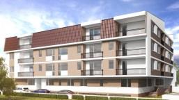Duminicii_Residence_apartamente_noi_ieftine_Cam_03
