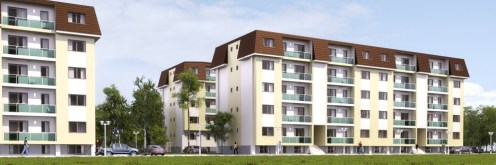 Family_Residence_Metalurgiei_apartamente_ieftine_r4f