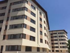 Mihai_Bravu_Residence_apartamente_noi_ieftine_11062138_895111043882550_1357555932735786674_n