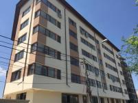 Mihai_Bravu_Residence_apartamente_noi_ieftine_11295598_895110660549255_3898606398774730780_n