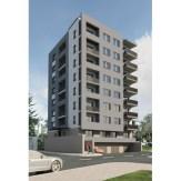 Sun_Park_Residence_Piata_Sudului_apartamente_noi_ieftine_Bucuresti_sun-park-004