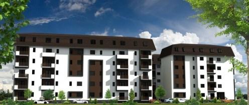 White_Residence_Giurgiului_apartamente_ieftine_noi_1432652158_tmp_r09