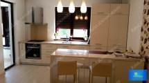 Rate La Dezvoltator pe 10 Ani si Cel Mai Mic Avans = 9.999 Euro pentru Apartament de 2 Camere in Fundeni