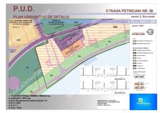RateLaDezvoltator.ro_EXCLUSIVITATE_Teren_Petricani_1650mp_06reglementari
