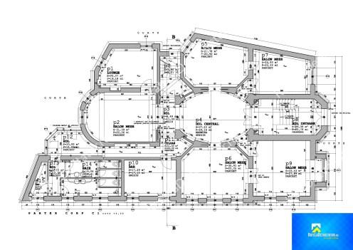 RateLaDezvoltator.ro_Vila_Regina_Maria_86-88_PLAN PARTER-page-001