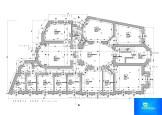 RateLaDezvoltator.ro_Vila_Regina_Maria_86-88_PLAN SUBSOL-page-001