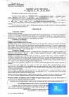 RateLaDezvoltator.ro_teren_Valea_Oltului_Sector6_cu-page-001_