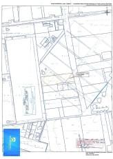 RateLaDezvoltator.ro_teren_Valea_Oltului_Sector6_cu-page-003_anexa_