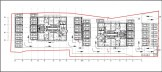 RateLaDezvoltator.ro_Teren_3000mp_Piata_Muncii_05-page-001_m