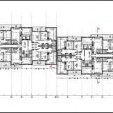 RateLaDezvoltator.ro_Teren_3000mp_Piata_Muncii_07-page-001_m