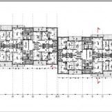 RateLaDezvoltator.ro_Teren_3000mp_Piata_Muncii_09-page-001_m