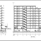RateLaDezvoltator.ro_Teren_3000mp_Piata_Muncii_10-page-001_m