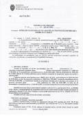 RateLaDezvoltator.ro_Teren_Pipera_Certificat_de_Urbanism_pag_01_m