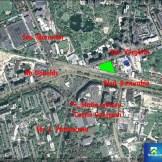 RateLaDezvoltator.ro_Teren_Vergului_satelit_m