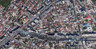 RateLaDezvoltator.ro_Teren_Ctin_Caracas_harta_google