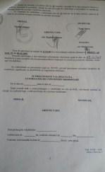 RateLaDezvoltator.ro_Teren_cu_AC_Icoanei_28_IMG_5138_AC