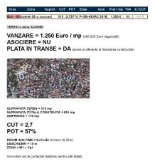 VANZARE TEREN CU AUTORIZATIE - ICOANEI = 315 mp-page-001