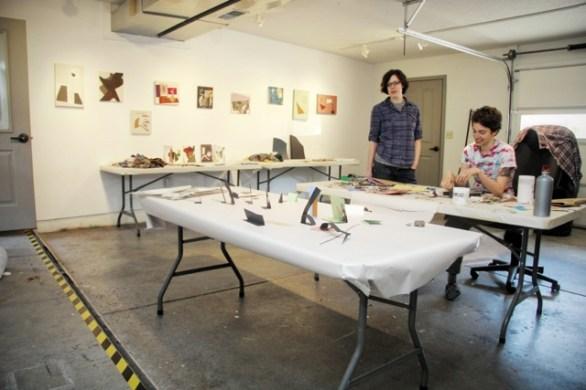 Artist-Residency-Kimmel-Harding-Nelson-Center-Arts