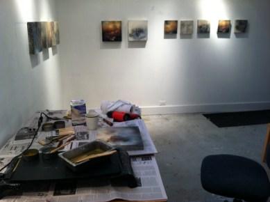 Artist-residency-Ragdale
