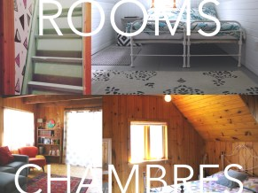 artist-residency-cottage-akimbo_rooms-001