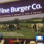 Fine Burger Co