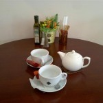 2 Friends Tea