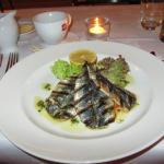 Pescatori Sardines
