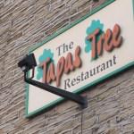 The Tapas Tree