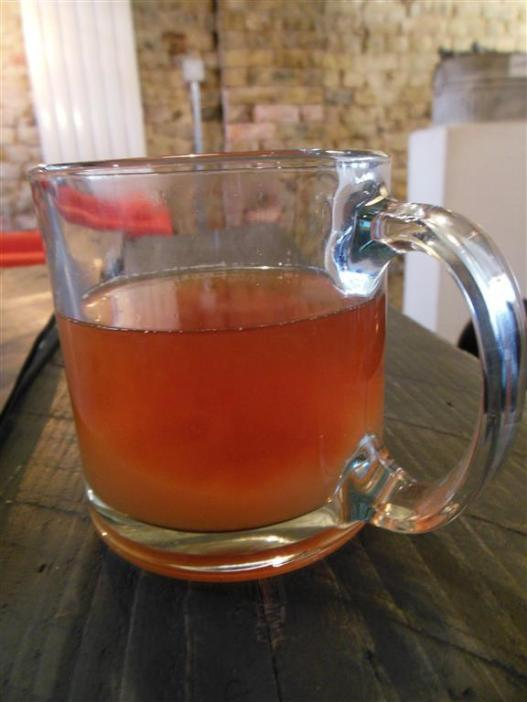 Piacha Rooibos Tea