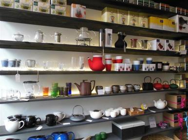 Piacha Shop