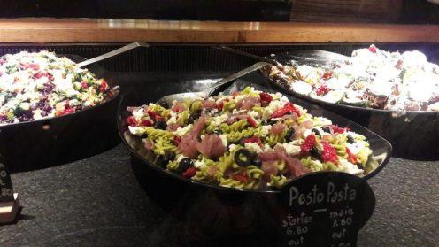 Vivo Salads