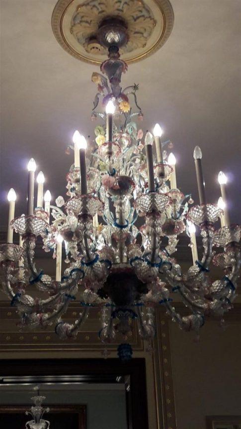 Demel Lighting