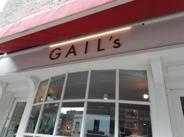 Gail's