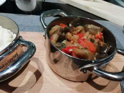 SW Lounge Ratatouille