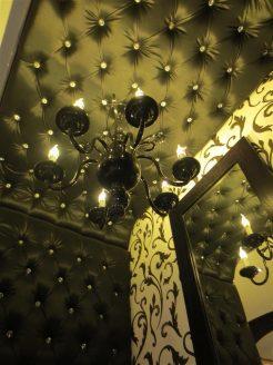 Jinnah Lighting