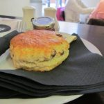 Andronicas Scone