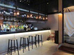 Bibigo Bar