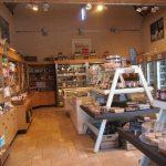 Hayloft Restaurant Farm Shop