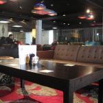 BFI Benugo interior2