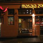 Masala Zone