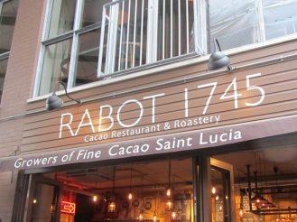 Rabot 1745